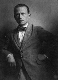 Otto Dix Les Gueules Cassees De La 1ere Guerre